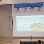 Dr.Agni koirala presentation