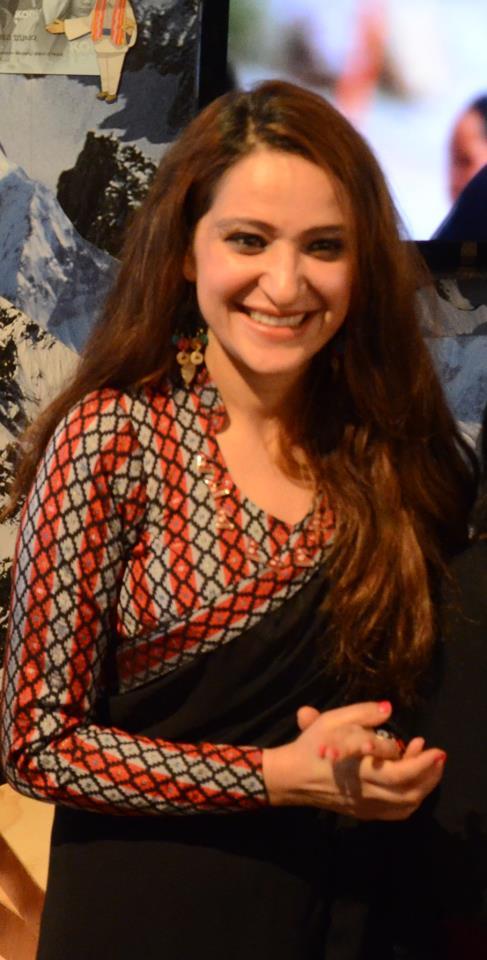 Durga Banjade (3)