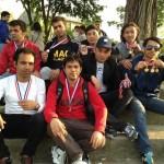 SportsMeet16