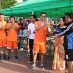SportsMeet15
