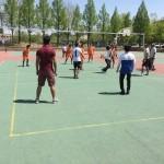 SportsMeet13