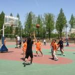 SportsMeet12