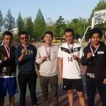 SportsMeet7