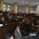 ICTMHC_participants