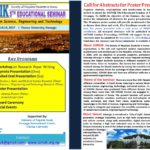 Brochure_sonsik-5th-educational-seminar
